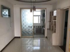 東平縣杭州花園2室2廳1衛99.6m2精裝修