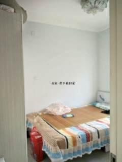 東平縣紙廠家屬院2室2廳  精裝修 有證可分期