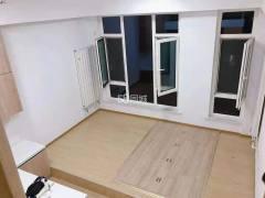 東平縣第二實驗小學學區房1室1廳1衛37m2精裝修