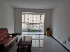 東平縣城光大家園3室2廳2衛122m2簡單裝修