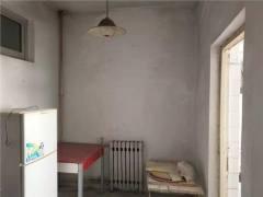 東平縣二實小實驗中學教師公寓3室2廳1衛93m2簡單裝修