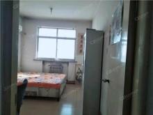 東平縣城交通花苑3室2廳1衛125m2簡單裝修