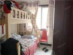 東平縣(西城區)山水人家3室2廳1衛97m2簡單裝修