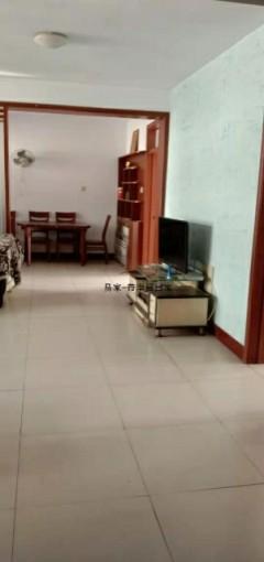 東平縣城房屋3室2廳1衛120m2中檔裝修