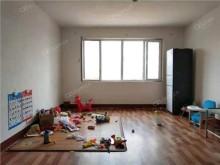 东平县城四实小学区房佛山东邸3室2厅1卫112.9m²毛坯房