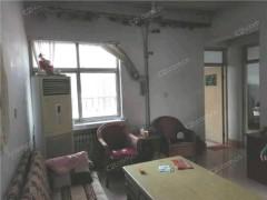 東平縣城東平縣教師公寓3室2廳1衛71.8m2簡單裝修