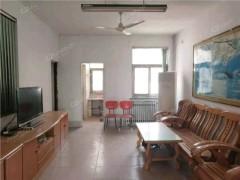 東平縣城東平縣教師公寓3室2廳1衛93m2簡單裝修