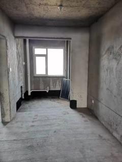 東平縣鉑悅府 電梯復式樓三室兩廳兩衛送儲藏室 可分期