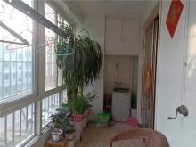 東平縣第三實驗小學超值學區房 產權清晰 精裝三室兩衛