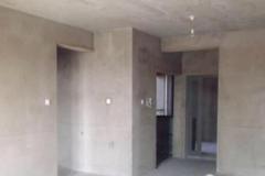 東平縣城房屋2室2廳1衛92.44m2毛坯房