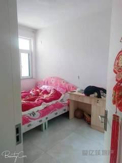東平縣實驗中學附近 電梯 簡裝兩室 簡單家具家電 可拎包入
