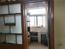 東平縣平湖花苑3室2廳1衛92.5m2簡單裝修