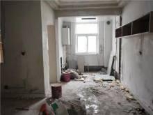 東平縣麗景名郡3室2廳1衛98m2簡單裝修
