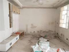 東平縣中醫院附近麗景名郡3室2廳1衛89m2簡單裝修送車庫