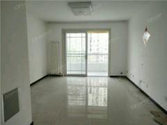 東平縣書香雅居2室2廳1衛90.31m2簡單裝修