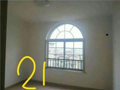 東平縣盛世花千樹2室2廳1衛83m2精裝修