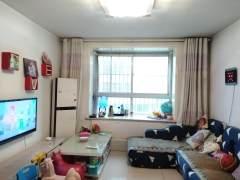 東平縣港基文化園3室2廳1衛102m2精裝修