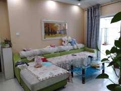 東平縣杭州花園浪漫滿屋,家具家電全送,證滿五過戶費低