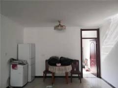 東平縣萬博北京灣3室2廳1衛121m2簡單裝修