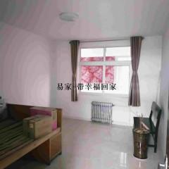 東平縣城寶法苑3室2廳1衛140m2精裝修