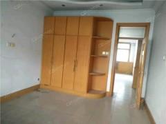 東平縣城地礦局家屬院3室2廳1衛114m2簡單裝修