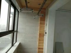 東平縣寶地城市廣場2室2廳1衛82.36m2精裝修