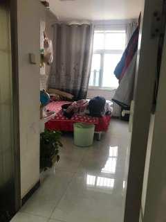 東平縣明湖中學學區房 送儲藏室 低首付