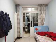 東平縣名仕佳苑3室2廳1衛112m2精裝修