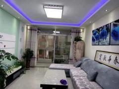 東平縣杭州花園2室2廳1衛90m2精裝修