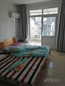 東平縣名仕佳苑3室2廳1衛95m2簡單裝修