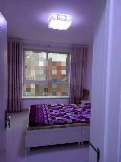東平縣杭州花園 送儲藏室 可分期 明湖中學對面 精裝2室