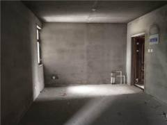 東平縣政務大廳西臨寶地城市廣場2室82m2毛坯房包過戶手續