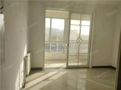 東平縣城古臺名城3室2廳1衛93m2簡單裝修