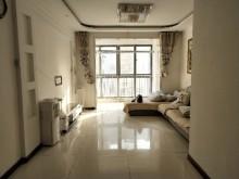 東平縣盛世城市廣場2室2廳1衛90m2簡單裝修
