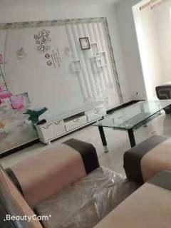东平县北京湾3室2厅2卫114m²精装修