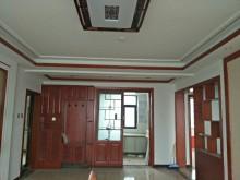 東平縣寶地城市廣場3室2廳2衛140m2精裝修
