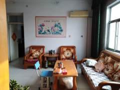 東平縣紙廠家屬院出售三居室,證滿五年過戶費低