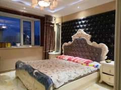 東平縣風水寶地山水人家3室2廳2衛129.9m2精裝修可分期