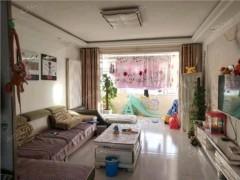 東平縣城杭州花園3室2廳2衛133m2精裝修