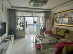 東平縣山水人家3室2廳1衛118m2中檔裝修
