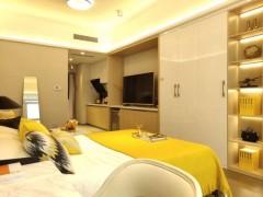 濟南公寓,詳情,電話咨詢