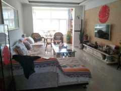 东平县万博北京湾3室1厅1卫87m²精装修
