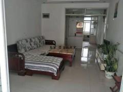 東平縣城東方明珠2室2廳1衛80m2中檔裝修
