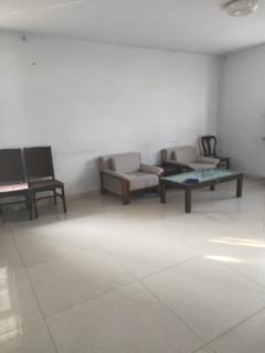 東平縣高級中學附近圣都·山水城3室2廳2衛125m2簡單裝修