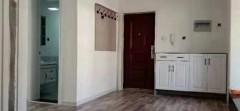东平县城圣岳美地3室2厅1卫90m²精装修