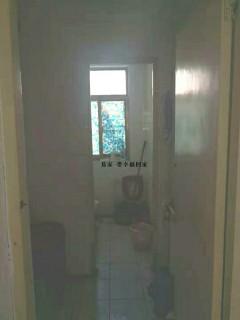 東平縣城卜樓小區3室2廳1衛124m2簡單裝修