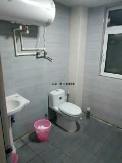東平縣圣都山水城1室1廳1衛60m2精裝修