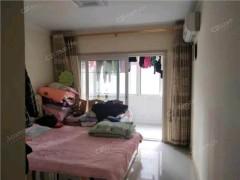 東平縣圣都山水城3室2廳2衛123m2簡單裝修