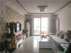 東平縣城麗水嘉苑3室2廳2衛133m2精裝修