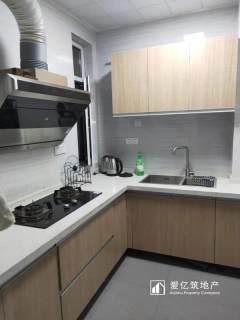 東平縣實驗中學學區房 公寓型電梯精裝一室一廳 出售價32萬